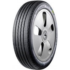 125/80 R13 CONTINENTAL Conti.eContact 65M