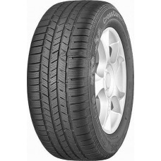 265/50 R19 RUN FLAT CONTINENTAL ContiCrossContact Winter 110H