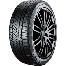 205/55 R16 CONTINENTAL WinterContact TS 860S 91H