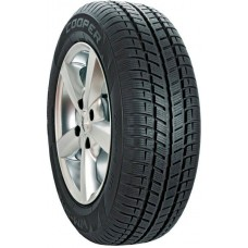 225/45 R17 COOPER Weather-Master SA2+ 94H XL