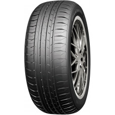 205/60 R14 EVERGREEN EH226 88H