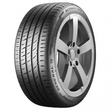 245/35 R20 General Tire Altimax One S 95Y XL