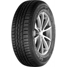 245/65 R17 General Tire Snow Grabber 107H XL