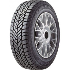 245/70 R16 GOODYEAR UltraGrip Ice 111T XL