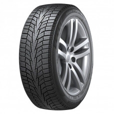 215/70 R15 HANKOOK Winter I*Cept IZ2 W616 98T