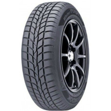 165/70 R13 HANKOOK Winter I*Cept RS W442 79T