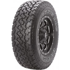 265/65 R17 MAXXIS AT-980 117/114Q