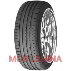 245/40 R19 ROADSTONE N8000 98W XL