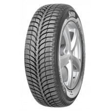 195/60 R15 SAVA Eskimo Ice MS 88T