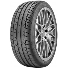 215/55 R16 TAURUS HP 97W XL