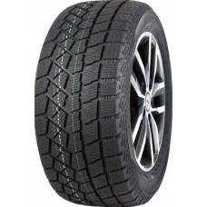 285/60 R18 Windforce IcePower 116T