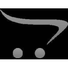145/65 R13 Goodyear Ice Navi NH 69Q